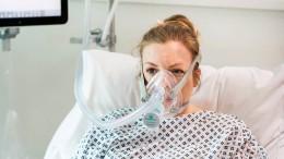 Wie ein Formel-1-Projekt das Atmen erleichtert