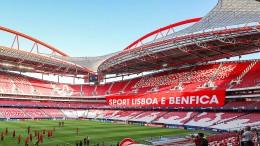 Das riskante Finalturnier in Lissabon