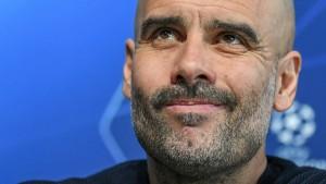 Was Manchester City vor der Europapokal-Sperre rettete