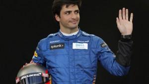 Vettel-Nachfolger bei Ferrari steht fest