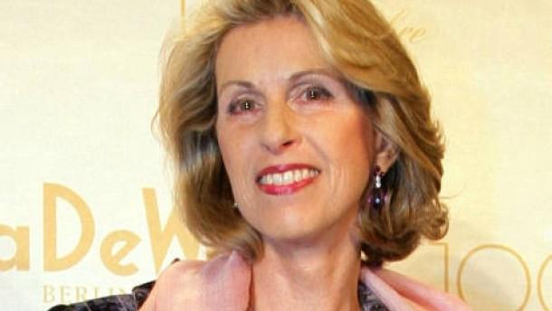 Quelle-Erbin will 1,9 Milliarden Euro