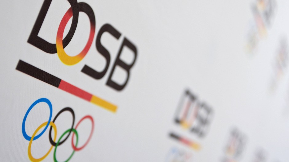 Aussichten auf eine erfolgreiche Olympia-Bewerbung: Deutschland sollte seine Haltung überdenken.