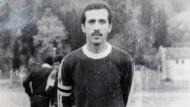 Angeblich hätte das Fußball-Talent von Tayyip Erdogan auch für eine Profikarriere gereicht. Aber sein Vater war dagegen.