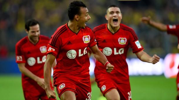 Das 20-Millionen-Euro-Spiel
