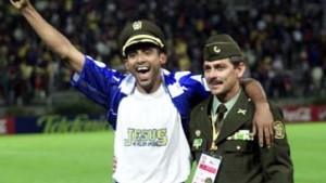 Fußball-Zwerg Honduras schaltet Rekord-Weltmeister Brasilien aus