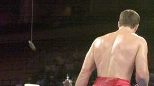 Klitschkos K.o.-Sieg als Eintrittskarte für die USA