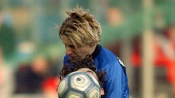Fussball Trainer Gehalt Brocken Inselsbergde