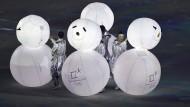 Thomas Bachs IOC-Reformwerk hat auch Auswirkungen auf Pyeongchang 2018