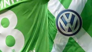 DFL macht eine Ausnahme für VW