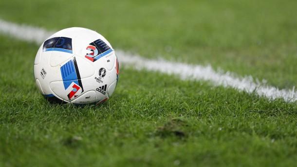 bilanz der fu ball em hauptsache die kasse stimmt On fußball news aktuell