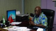Fifa-Funktionär Jack Warner aus Trinidad & Tobago soll sich persönlich bereichert haben