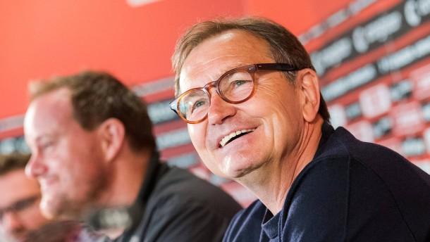 Die ungewöhnlichen Entscheidungen des FC St. Pauli