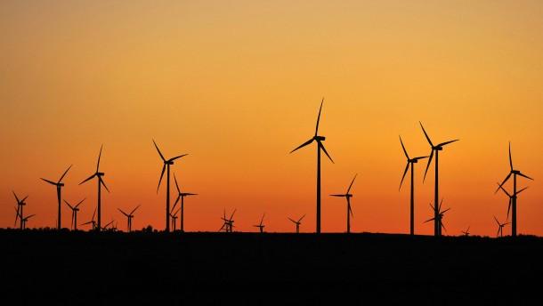 Mehr Energie: Die Haushalte werden künftig mehr Geld für Strom und Heizen ausgeben