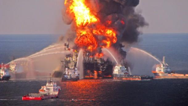 BP erkauft sich mit Einmalzahlungen Klageverzicht
