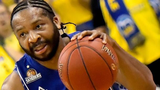 Wie es im Basketball jetzt weitergeht