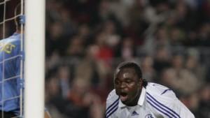 Nach dem Aus in Barcelona sucht Schalke den Vollstrecker
