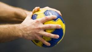Spielplan der Handball-EM 2020