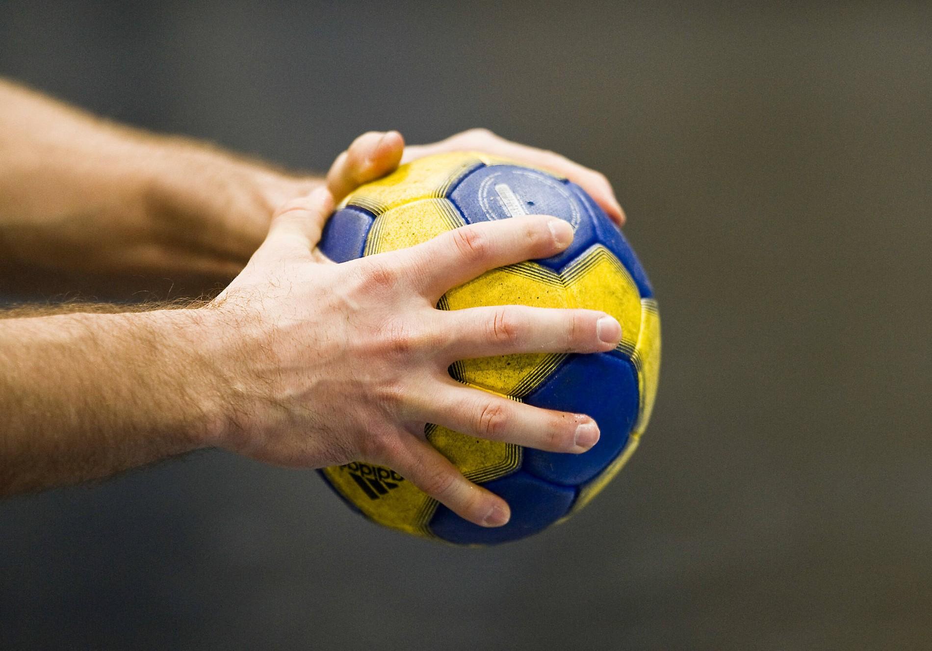 spielplan em handball 2020