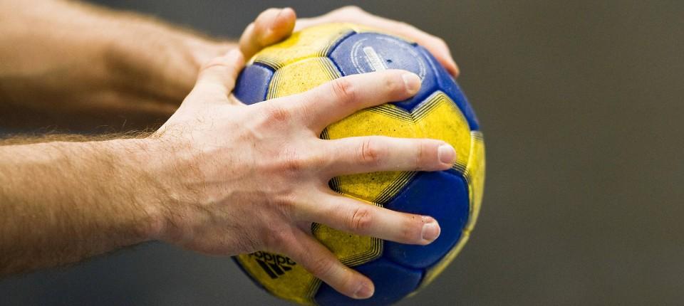 Handball Em 2020 Spielplan Ergebnisse Termine Und Tabellen