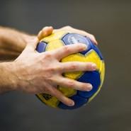 Wem gelingt bei der Handball-EM 2020 der große Wurf?
