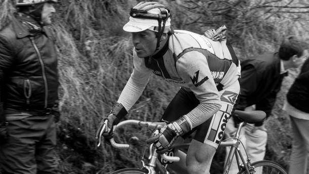 """""""Wenn der Radsport nicht attraktiver wird, bekommt er ein Problem"""""""