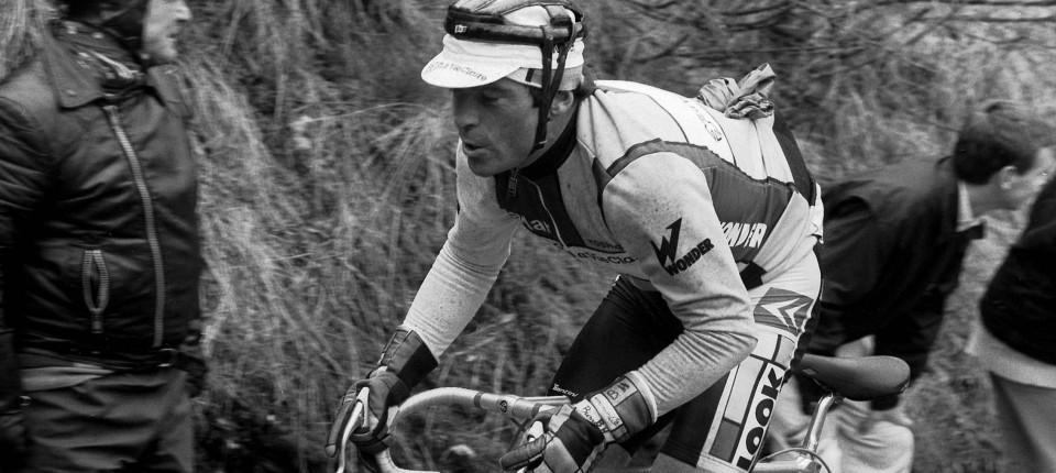 Neupreis Wählen Sie für neueste am besten authentisch Tour de France: Ikone Bernard Hinault über heutigen Radsport