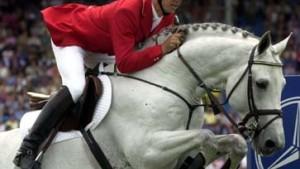 Belgier gewinnen Nationenpreis in Aachen überraschend vor Deutschland