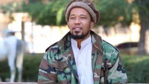 IS veröffentlicht neues Video mit Denis Cuspert