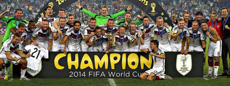 rio fussball deutschland