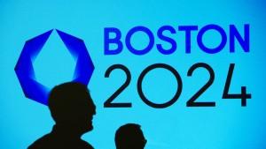 Boston benötigt doch Steuergeld