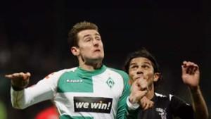 Bayerns Pizzaro vor Rückkehr zu Werder?