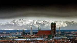 Zweifel über München
