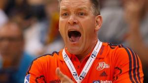 THW Kiel verliert sensationell in Balingen