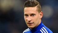 Hirn statt Herz bei Schalke und Draxler