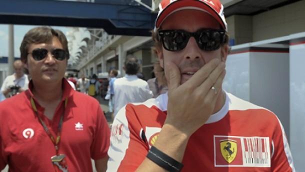 Der neue Schumacher