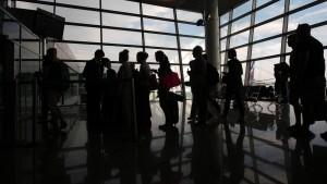 Snowden stellt Asyl-Antrag in Venezuela