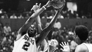 Warum NBA-Legende Jabbar seine Meisterringe versteigert