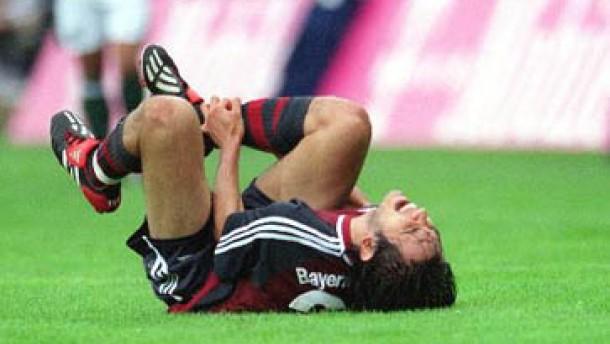 FC Bayern holt sich Verstärkung