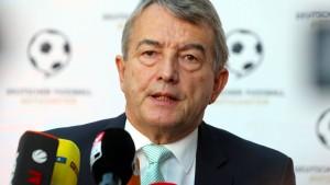 Ist der deutsche Fußball wettbewerbsfähig?