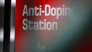 Doping ist kein Fall für das Strafrecht