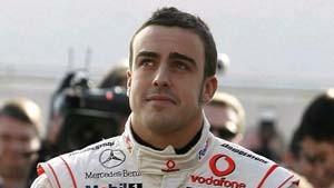 Ferrari und McLaren wechseln ihre Erfolgsformeln