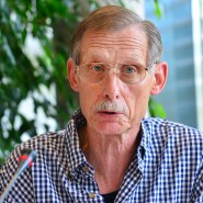 Henner Misersky (Bild von 2015)
