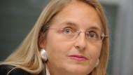 """Akten von """"doping-historisch einzigartiger Bedeutung"""" entdeckt: Kriminologin Letizia Paoli"""