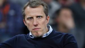 """""""Werder Bremen macht es bereits vor"""""""
