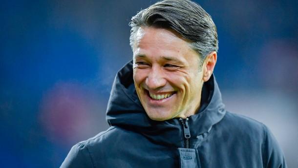 Das riskante Spiel des FC Bayern