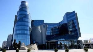 Auch polnischer Senat billigt umstrittenes Mediengesetz
