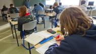 Sitzenbleiben: Ausgedient oder pädagogisch wertvoll?