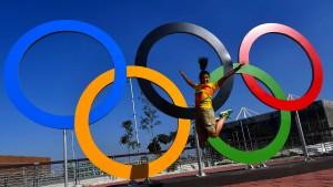 Rio 2016 will Schulden in Naturalien begleichen
