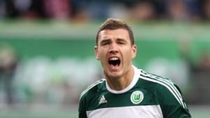Wolfsburg hat die Botschaft verstanden