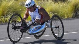 Rennfahrer Zanardi wieder stundenlang operiert